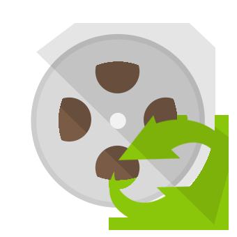 Free Video Converter – Convert video/audio files in MP4, AVI